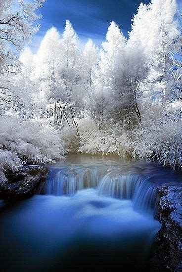nice landscape 25 best ideas about beautiful landscapes on pinterest
