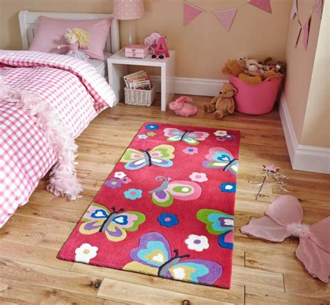 childrens bedroom rugs kids bedroom ideas rugs for kids bedrooms rugs for kids