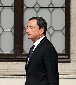 banca d italia cambi di riferimento draghi taglia i tassi d interesse all 1 25 la prima mossa