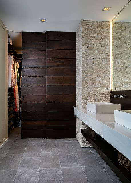 bathrooms willoughby palm beach showcase 3 contemporary bathroom by