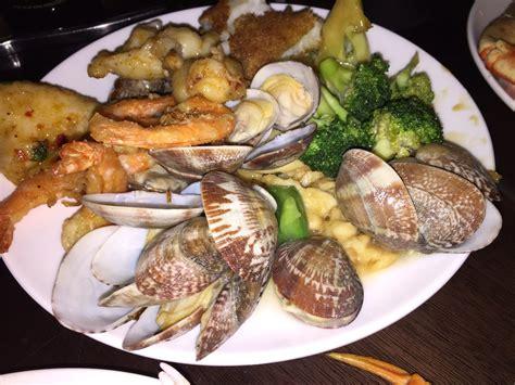 photos for hokkaido seafood buffet yelp