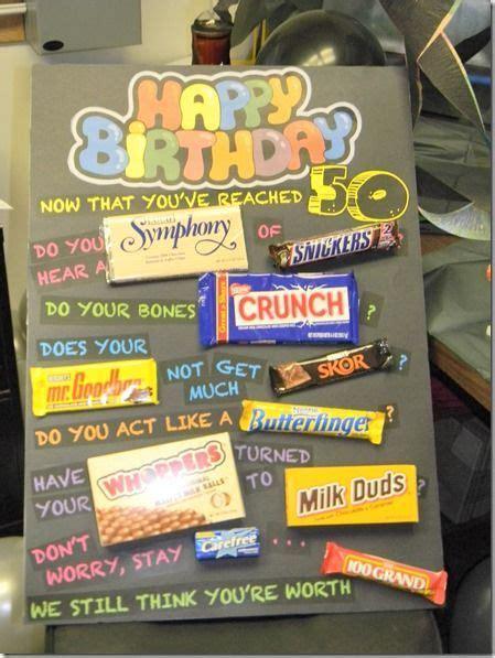 40th birthday ideas 50th birthday gift ideas for best friends