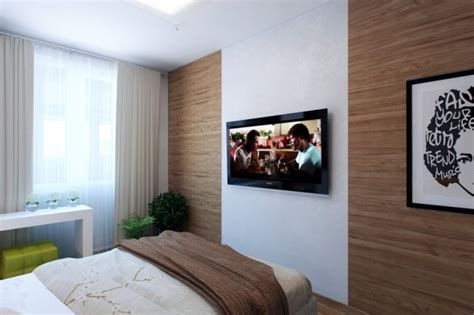 Bedroom Design 2014 Brilliant Bedroom Designs