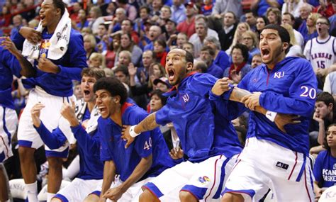 college basketball bench celebration image gallery nba basketball bench