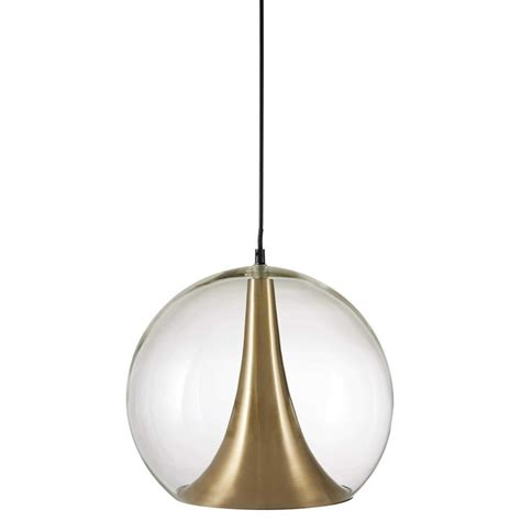 maison du monde suspension burton suspension maisons du monde decofinder