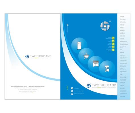 book layout design in coreldraw playful elegant book cover design for twothousand