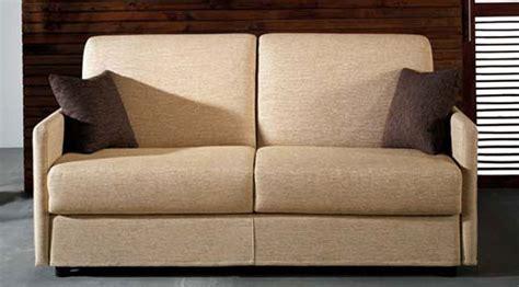 sofas estrechos sof 225 cama con brazo estrecho sofas cama cruces