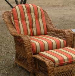 Patio Furniture Cushion Replacements Replacement Cushions For Outdoor Furniture Search Engine At Search
