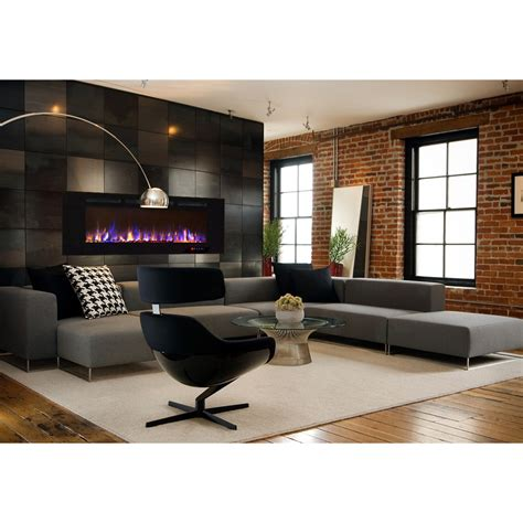 febo electric fireplace moda electric fireplace fireplaces