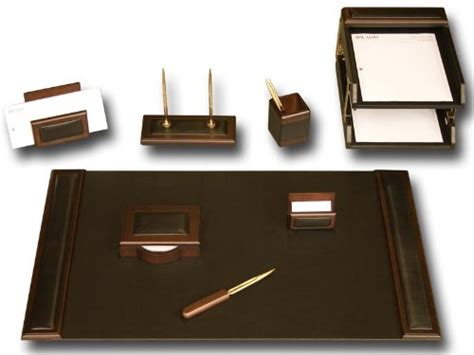 executive desk accessories executive desk accessories china executive desk set