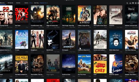 Film It Streaming | film streaming hd gratis i migliori siti 2017 soluzione