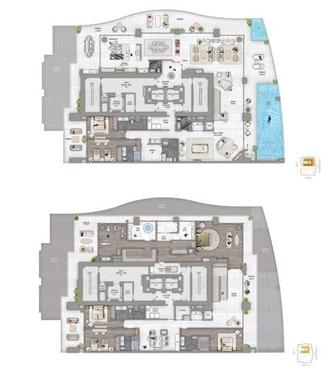 777 floor plan 100 777 floor plan boeing 777 300 flying with us