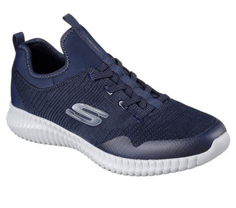 Skechers Elite by Buy Skechers Elite Flex Lasker Sport Shoes Only 65 00