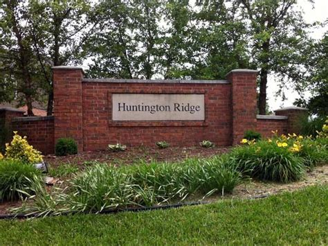 houses for sale liberty mo huntington ridge subdivision real estate homes for sale
