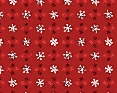 christmas designs free hd christmas backgrounds patterns and christmas 2013