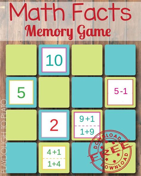 Ashlee Practices Counting by 331 Best Images About Math On Math Facts