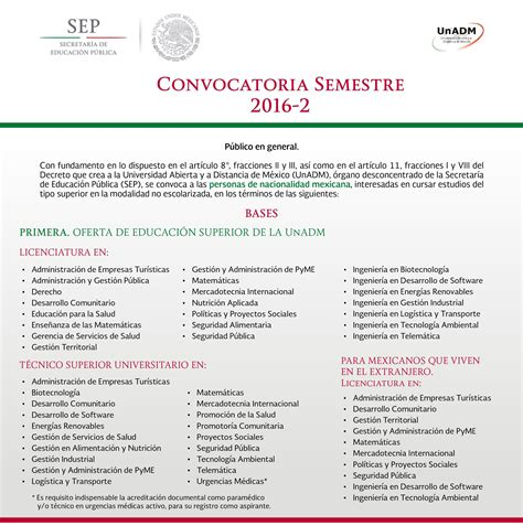 diresa junin convocatoria 2016 convocatoria diresa mequegua convocatoria cas diresa red