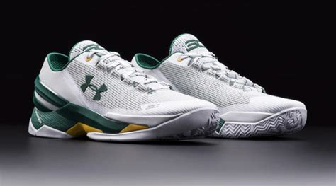 Ua Curry2 Low armour curry 2 low giants as sole collector
