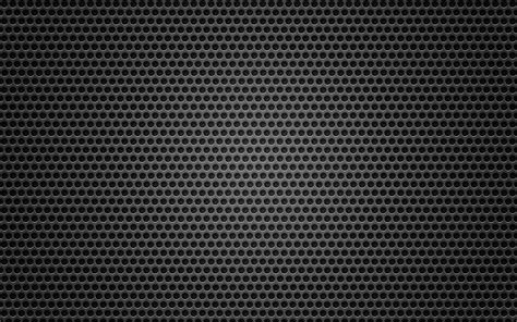 kevlar pattern photoshop index of rw common themes ablanktheme images editable