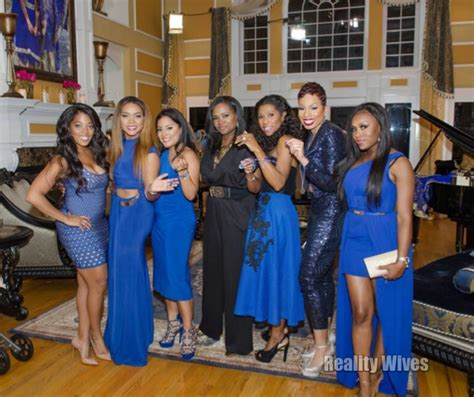 married to medicine season 3 premiere date and trailer mariah on married to medicine divorce