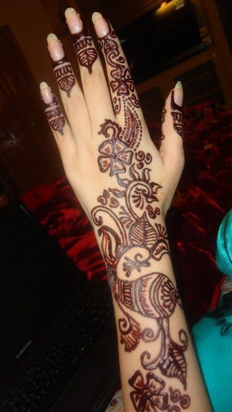 17 best images about mehndi 17 best images about kalyani on henna mehndi