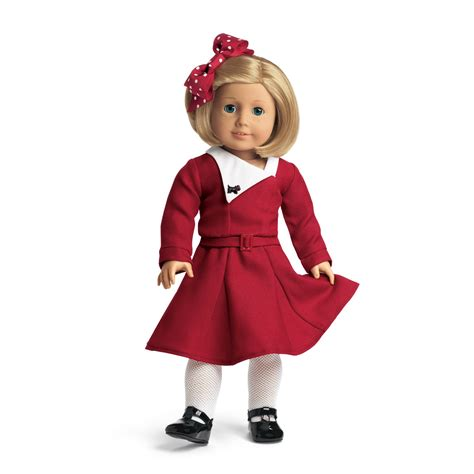 design girl doll incredible design ideas american girl doll christmas