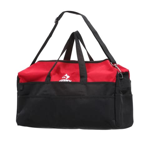 Combination Logo Purse by Husky 8 In And 20 In Tote Bag Combo 76636n09 The Home