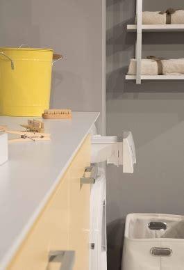 lavella lavanderia lavella dipiu lavanderia arredamenti montegrappa s p a
