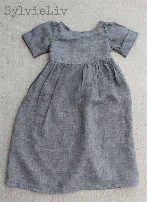 Original Premium Linen Top Diskon 25 best 25 linen dress pattern ideas on linen shirt dress linen tops and linen dresses