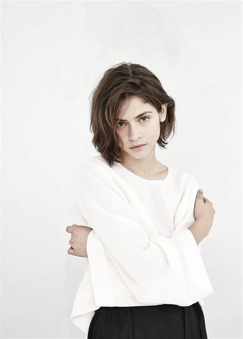 short hair blouse models drapierter samtrock writing ideas inspiration and hadley