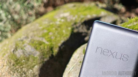 Asus Nexus 7 Light Flashes 5 Times by Some Users Reporting Nexus 7 Brick Issue On Android 5 0 Lollipop Tabtimes