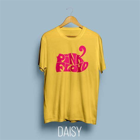 jual kaos band musik quot pink floyd pink quot yoyaku shop
