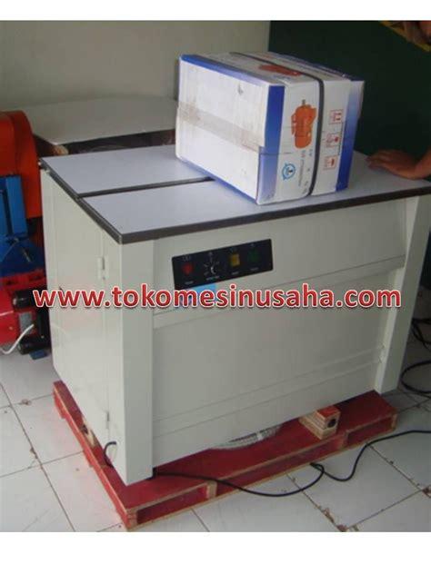 Printer Yang Bisa Digunakan Untuk Fotocopy mesin strapping adalah mesin yang digunakan untuk merekatkan kemasan suatu produk menggunkan