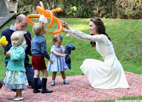 royal tour royal tour 2016 kate middleton wears see by chlo 233 dress