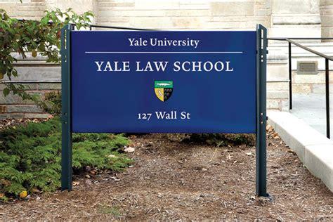 Yales Everywhere - yale university projects two twelve
