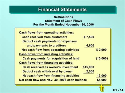 Pengantar Akuntansi 1 Erlangga pengantar akuntansi 1