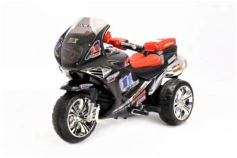 Motorrad Sport Kinder by Kinder Motorrad G 252 Nstig Sicher Kaufen Bei Yatego