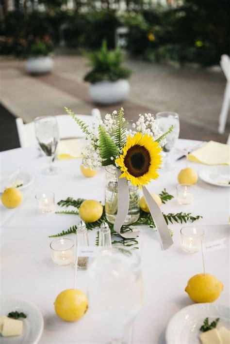 fabulous fruit decoration idea  wedding day deer