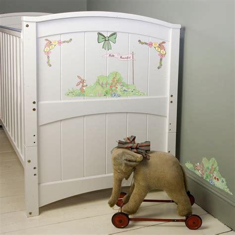 pegatinas infantiles para muebles vinilos infantiles vinilos infantiles p 225 3
