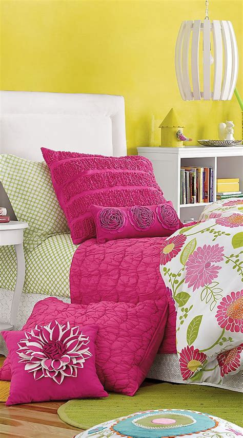 girly bedrooms too cute girls teens bedrooms pinterest 17 best images about bedroom for teen on pinterest