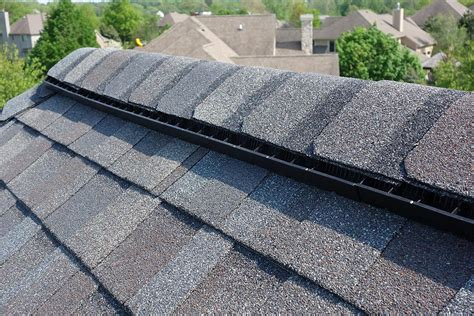 ridge vent vs attic which are better ridge vents or box vents