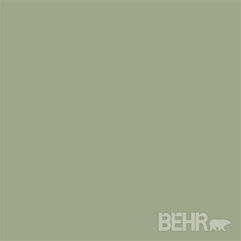 popular behr paint colors 2015 17 best images about bathroom on toilets