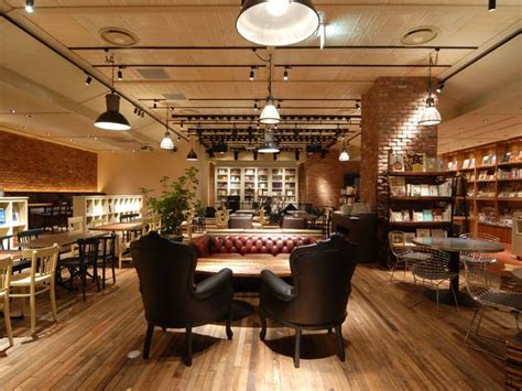 brooklyn parlor new york style cafe in tokyo attempts hipster aesthetic photos huffpost brooklyn parlor restaurants in shinjuku sanchome tokyo
