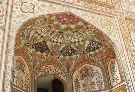 fresco indian fresco indian jennies 31 best indian fresco