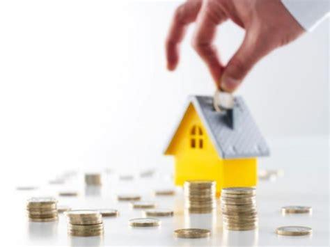 spese acquisto seconda casa acquisto casa e spese condominiali insolute chi paga