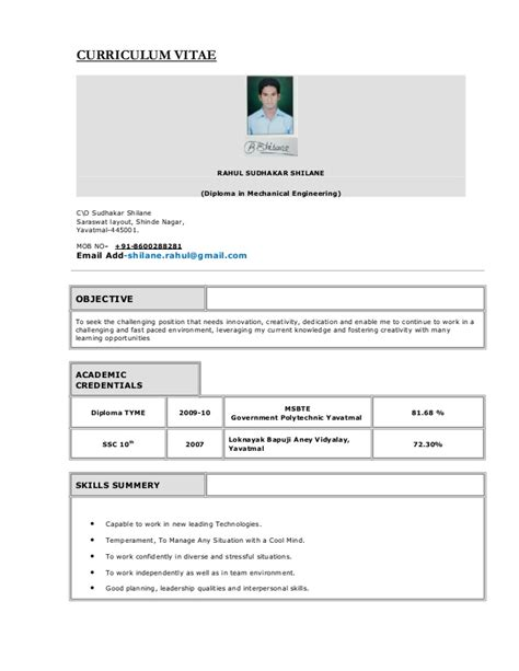 Diploma Chemical Engg Resume by K 10 Work Sles Nsw Syllabus Board Of