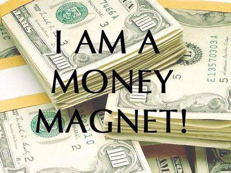 Orgonite Money Magnet Seper Orgonite clear money anxiety become a money magnet with tapping eft