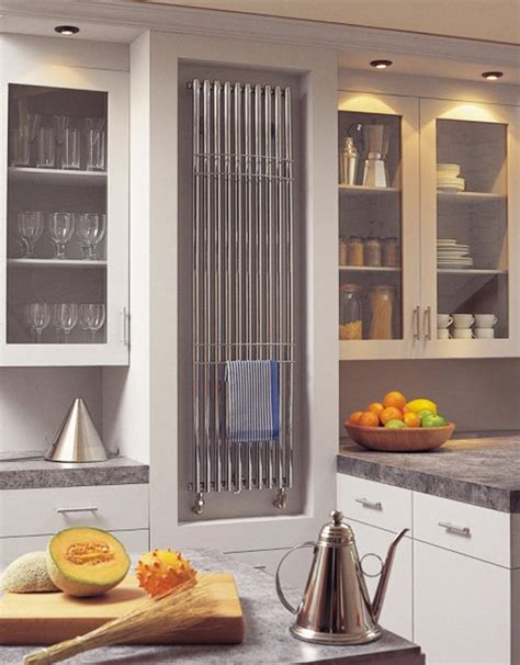 designer kitchen radiators luxury and modern kitchen radiators by bisque home