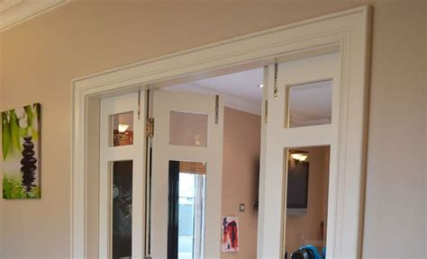 Folding Doors Interior Folding Doors Uk Folding Interior Glass Doors