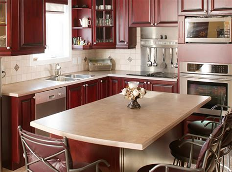 kitchen cabinets hardware wholesale wholesale cabinet hardware calgary they are the stainless